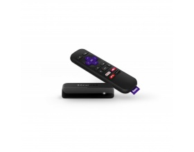 Roku Express Streaming Player