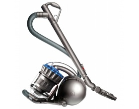 Dyson DC28C with Pet Tool