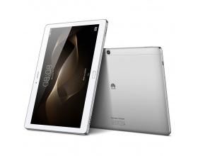 Huawei MediaPad M2 10.0 Standard 64GB LTE silber (53018144 EU
