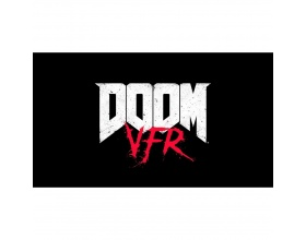 DOOM - VFR (PC/DVD)