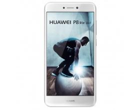 Huawei P8 Lite 2017 Dual SIM 4G 16GB White