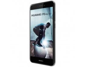Huawei P8 Lite 2017 Dual SIM 4G 16GB Black