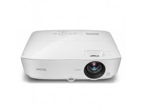 Benq TW534 Βιντεοπροβολέας