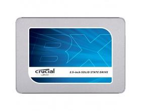 Crucial BX300 240GB