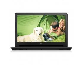 Dell Inspiron 15-33552 Pentium N3710/8GB/1TB/W10 Black