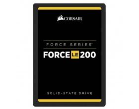 """Corsair CSSD-F480GBLE200B 480GB 2.5"""""""