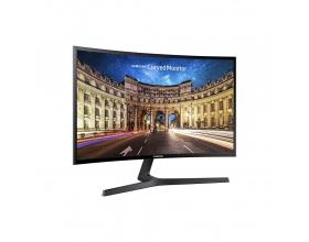 Samsung LCD LED 27'' C27F398FWU