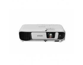 EPSON VIDEOPROJECTOR EB-S41