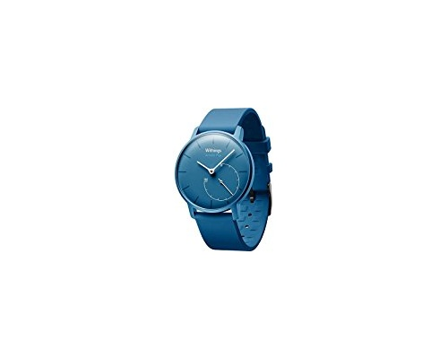 Withings Activite Pop Blue