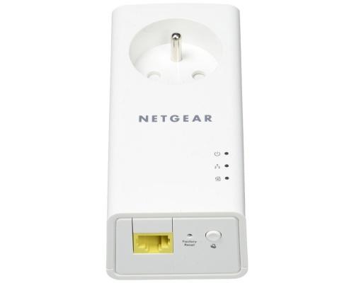Netgear PLP1000-100PES
