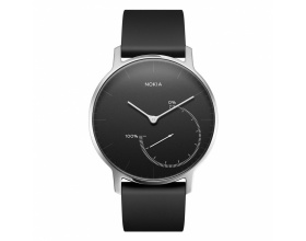 Nokia Steel HWA01-BLACK-ALL-INTER