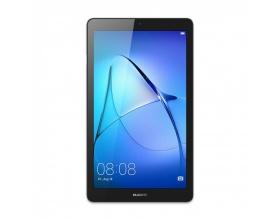"Huawei MediaPad T3 T3 7"" WIFI Grey"