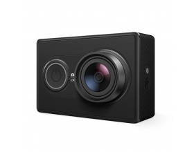 YI 2K Actioncam WiFi Grey