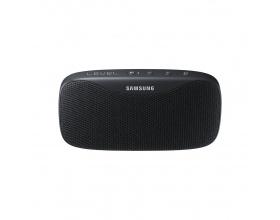 Samsung Level Box Slim EO-SG930CB Black
