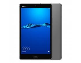 "Huawei MediaPad M3 Lite 8"" (32GB) Wi-Fi - Grey"