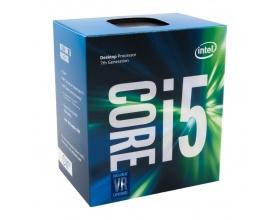 Intel Core i5-7500 Box (BX80677I57500)