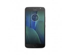 Motorola Moto G5s Plus Dual sim Black