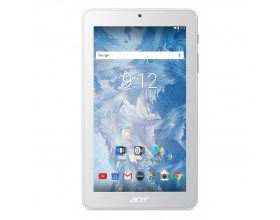 "Acer Iconia One 7 B1-7A0 7.0"" (16GB) White"
