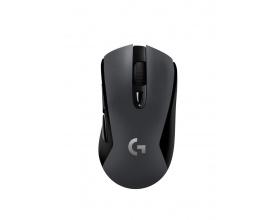 Logitech G603 Lightspeed | 910-005101
