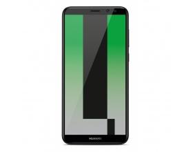 Huawei MATE10 Lite Dual Sim Black