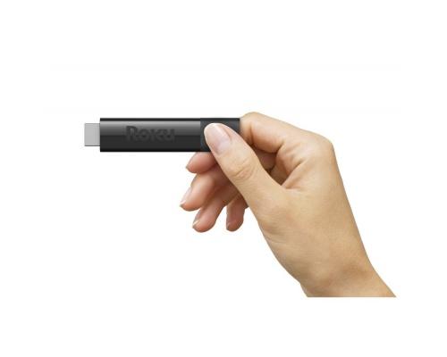 Roku Streaming Stick+ Player