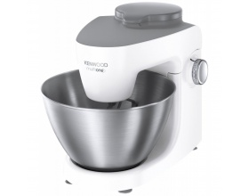 Kenwood KHH300WH Multione Stand Mixer 1000W