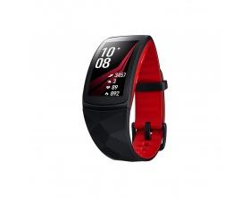 Samsung Gear Fit 2 Pro κόκκινο