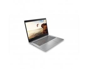 """Lenovo IdeaPad 520S-14IKB 14""""  (i7-7500U/8GB/256GB SSD/win 10)"""