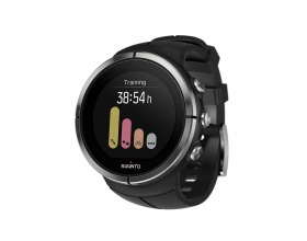 Suunto Spartan Ultra SS022658000 Black (HR)
