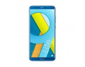 Honor 9 Lite (64GB)Dual sim Blue