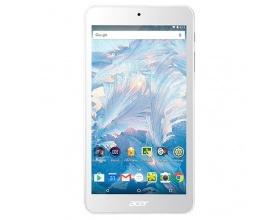 """Acer Iconia B1-790 7.0"""" WiFi (1GB/16 GB) White"""