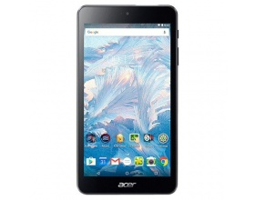 "Acer Iconia B1-790 7.0"" WiFi (1GB/16 GB) Black"