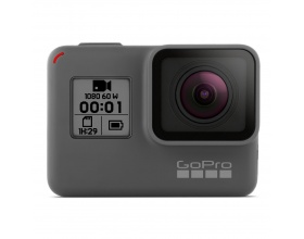 GoPro Hero (2018) Black EU