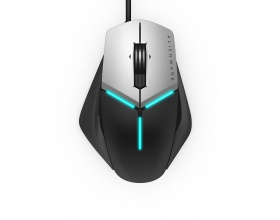 Dell Alienware Elite Gaming Mouse AW958 [570-AARG]