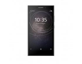 Sony Xperia L2 Single SIM Black 32GB (Μαύρο) EU