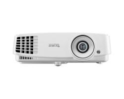 BenQ TH530 Full HD 1080p