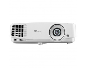 BenQ TH530 Full HD 1080p