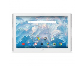Acer Iconia One 10 B3-A40 2GB/16GB white