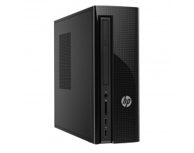 HP 260-p103ns (i3-6100T/8GB/1TB)