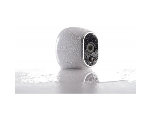 NETGEAR VMC3030 Arlo Smart Home Add-on HD Security Camera