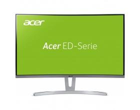 """Acer ED273, LED-Monitor  27"""""""