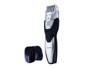 Panasonic ER-GB52 Wet and Dry Beard and Body Trimmer