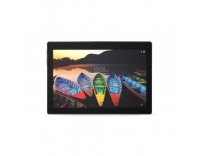 """Lenovo Tab 3 10 Plus 10.1"""" (32GB)"""