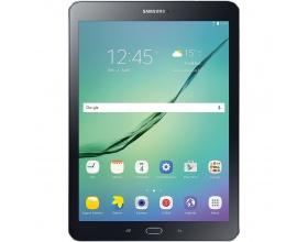 Samsung Galaxy Tab S2 9.7 T813N 32GB Black