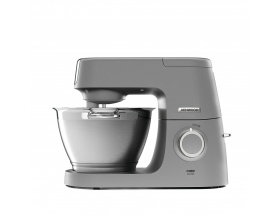 Kenwood KVC5100S Chef Elite 1200W