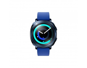 Samsung Gear Sport Blue EU