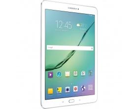 Samsung Galaxy Tab S2 9.7 T813N 32GB White