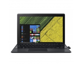 """Acer Switch 3 SW312-31-P2RD 12.2"""" (64GB)"""