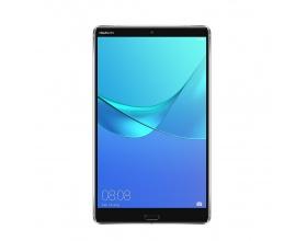 """Huawei MediaPad M5 8.4"""" LTE Space Gray 4GB 32GB"""