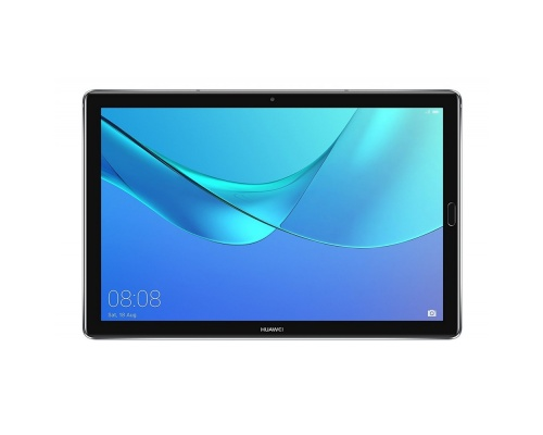 "Huawei MediaPad M5 10.8"" WIFI Space Gray 4GB 32GB"